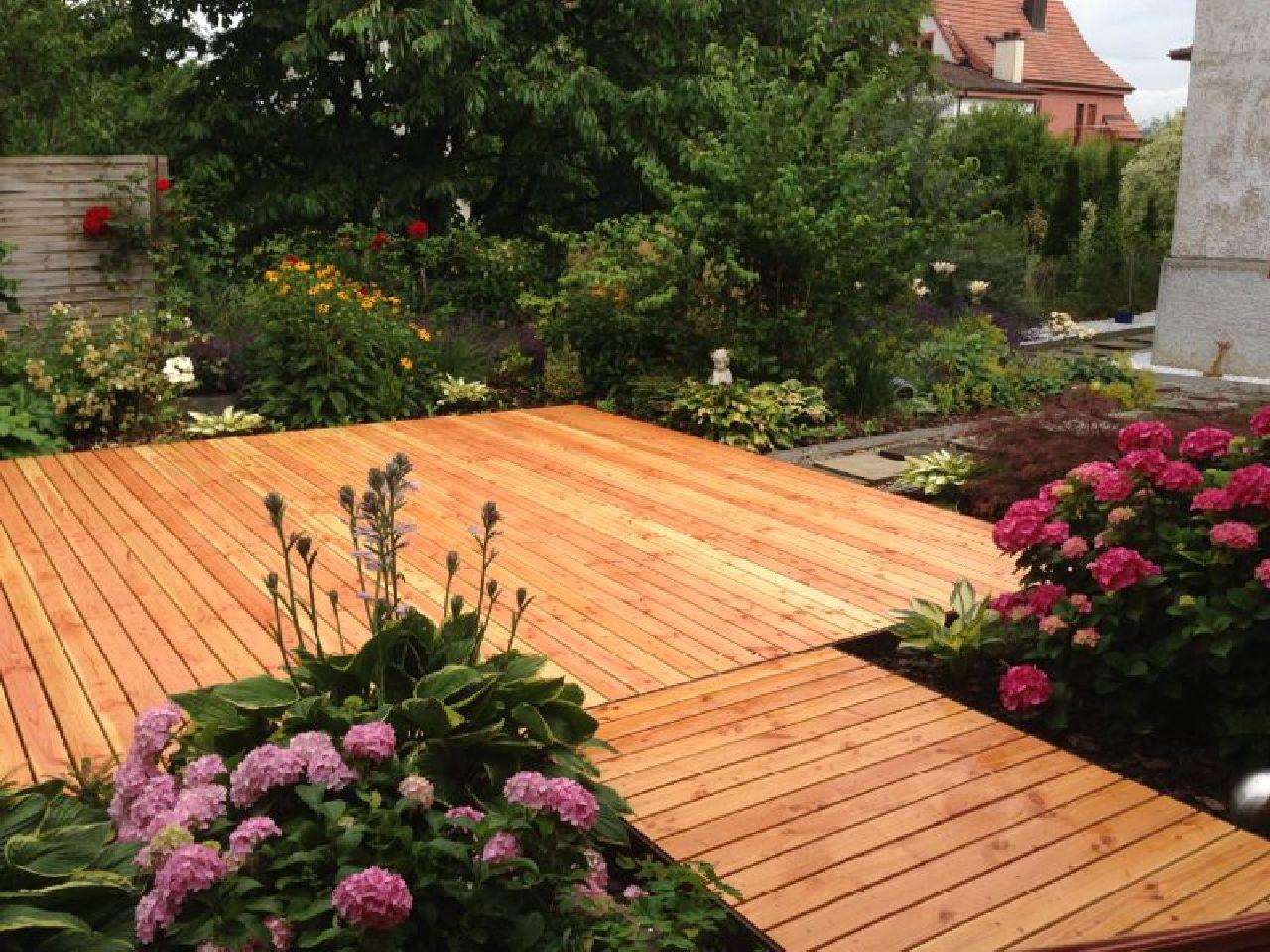 Terrassenboden Gesundheitspraxis 2