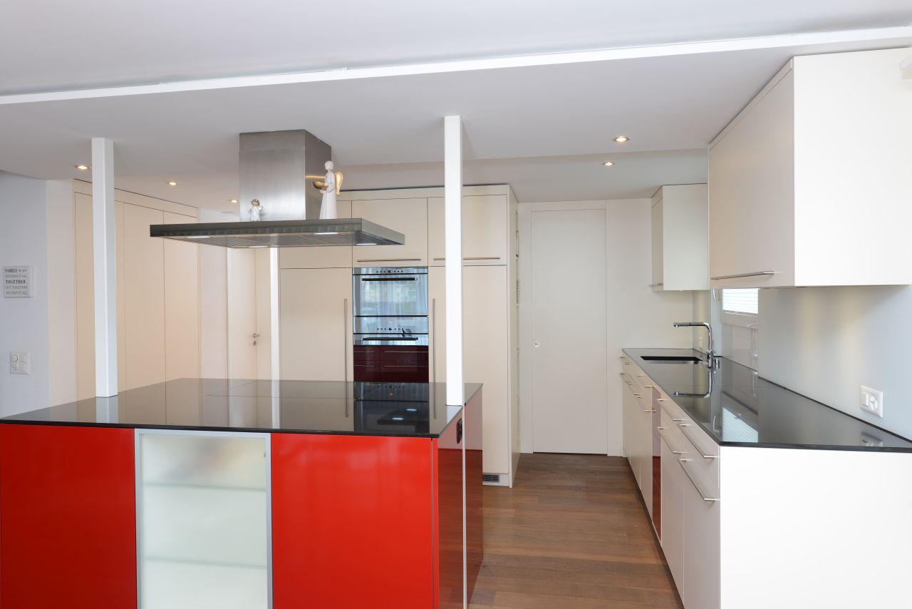 2_Küche Fam. Wernli 1 (9)