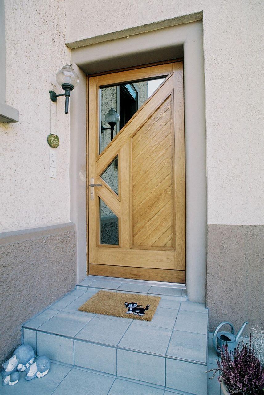 4_Türen-Gesundheitspraxis1