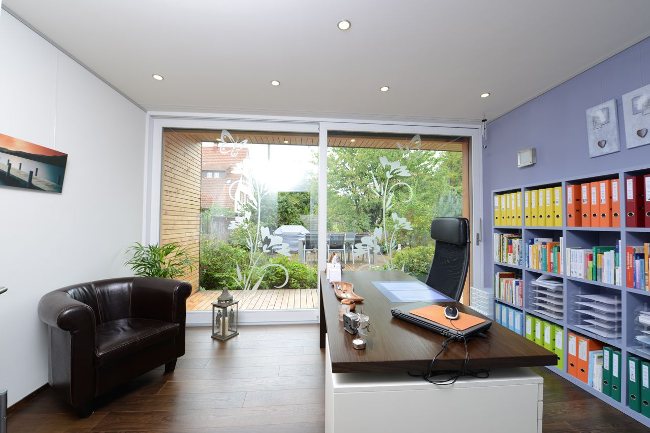 schreinerei nabholz gmbh. Black Bedroom Furniture Sets. Home Design Ideas