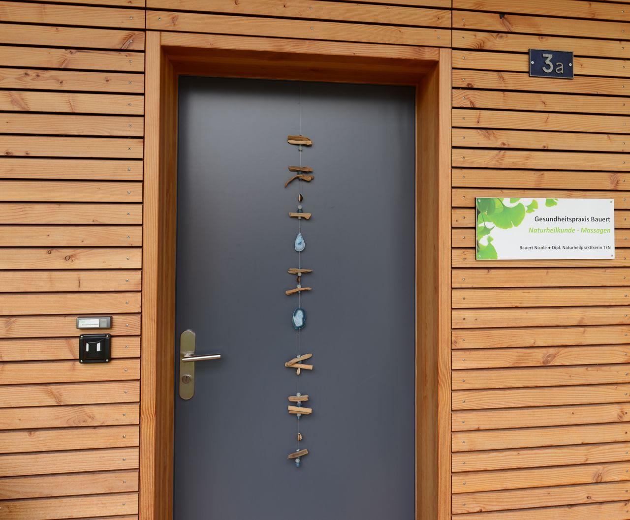 Fassade-Gesundheitspraxis-2