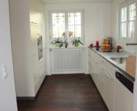 Küche_Fam. Hauri1