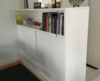 Möbel Leibundgut 2